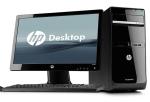 Pc_desktop