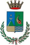 Mogliano_Veneto-Stemma