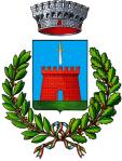 San_Polo_di_Piave-Stemma