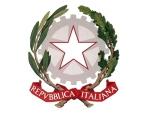 emblema_della_repubblica_italiana1